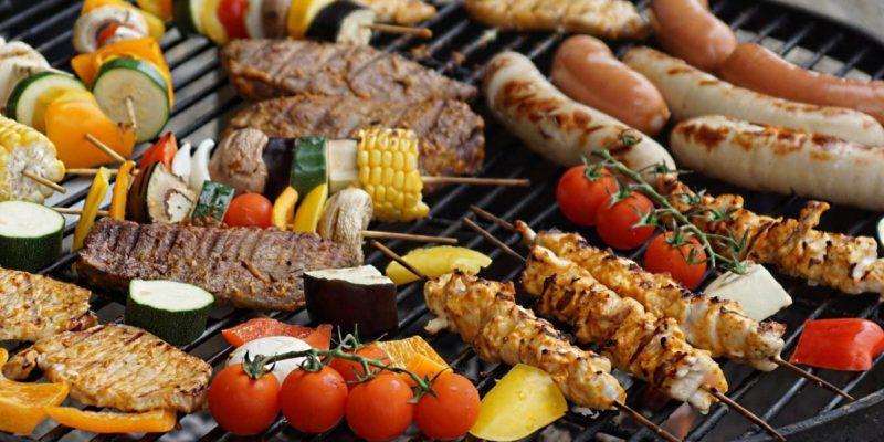 5-conseils-pour-reussir-son-barbecue