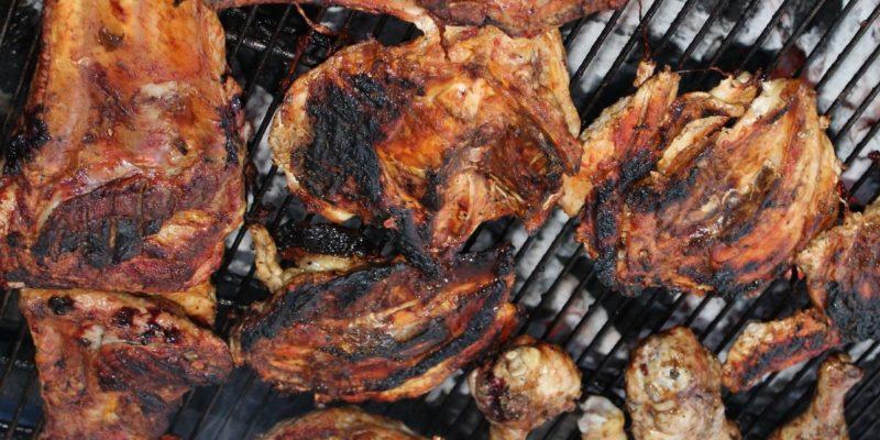 bbq-poulet-grille