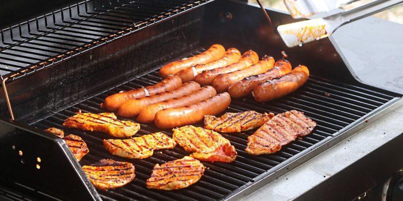 conseils-barbecue-gaz